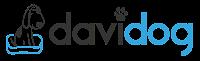 Davidog.sk Logo