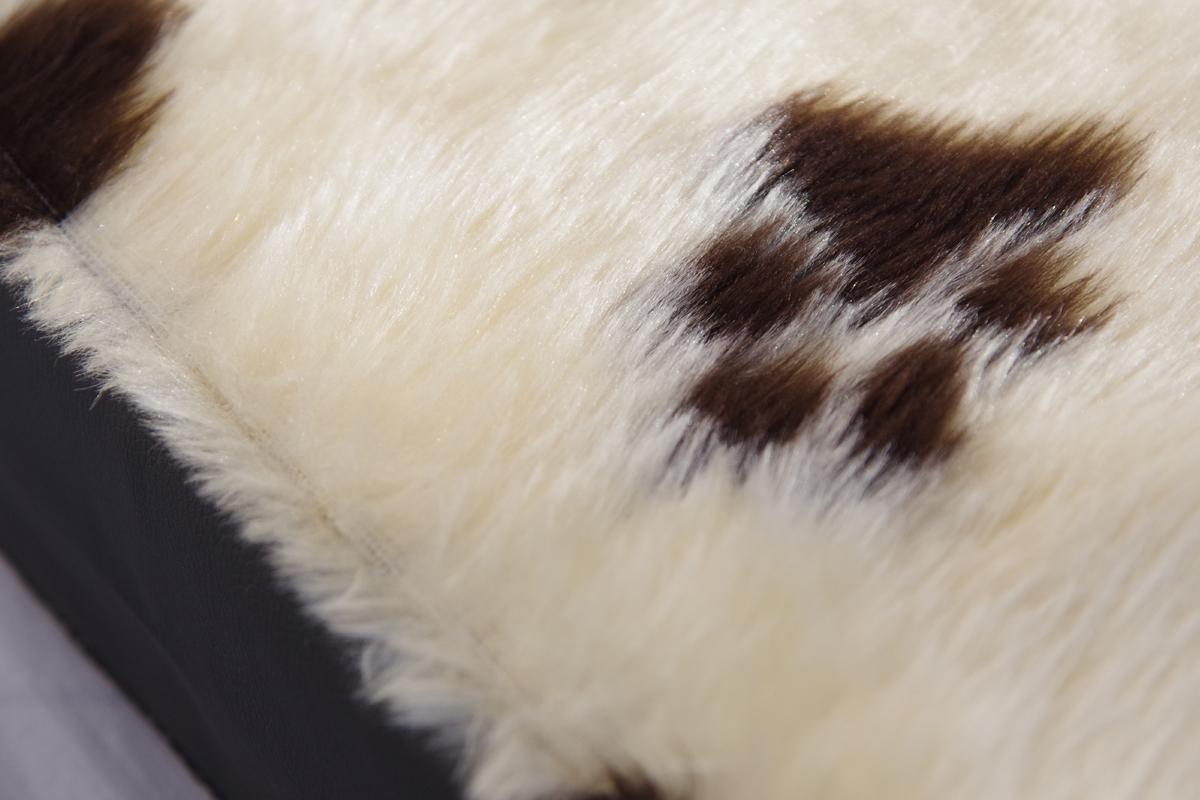 Detail vzoru, matrac Deny | Davidog.sk